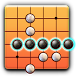 Gomoku Free by AI Factory Limited