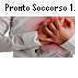 PRONTO SOCCORSO 118 by Salvatore P. Romagnuolo