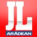 Jurnal Arădean by Russmedia Digital GmbH