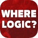 Where Logic? by IlyaTeam