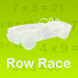 RowRace