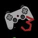 Симулятор разработчика 3 by HdayGameOne