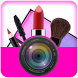 You Makeup Photo Effect by Makeup Studio App World