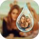 Image Editor-PiP Photo Collage by Super Cool Girl Games and Apps Free