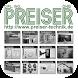 Preiser Technik by Dipl.Ing.Preiser MRT oHG