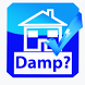 The Damp & Basement Surveyor by GoMobile