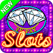 Slots™ Diamond – Free Casino Slot Machines Games by ADDA Entertainment by Appslots LLC