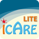 iCare Lite by app-ware