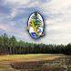 Anderson Creek Golf Club by Best Approach