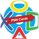 Free PSN Codes Generator by greate43 (Salman Khan)