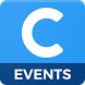 Comarch Events by Comarch