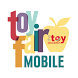 North American Toy Fair 2017 by Core-apps