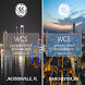 WCS GLM and Leading@GE by CrowdCompass by Cvent