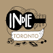Indie Guides Toronto by Indie Guides