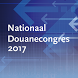 Nationaal Douanecongres 2017 by EventOPlanner