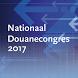 Nationaal Douanecongres 2017