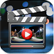 VR Videos 360 Watch Live by Futuristic Apps - Top New Free