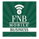 FNB Mobile for Business by FNB Fox Valley