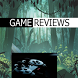 Game Review Sites, Gaming News by TWKidsApps