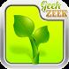 Garden Landscape Design Pro by Geek Zeek Apps