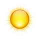 Weather Forecast by Juan B and Juan H Android Development