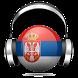Serbia Radio - FM Stations by Jyjy Studio Free App