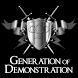 Generation Of Demonstration by Lightcast.com