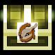 Goblins Pixel Dungeon by Mario Braun