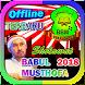 Sholawat Babul Musthofa | Offline by Media Maxtrones