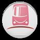 Mumbai Metro Monorail by Moboracks
