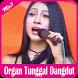 Organ Tunggal Dangdut by YRW
