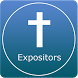 Expositor Bible Commentary by