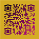 QR Code Reader and Generator by Free Apps Forever