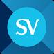 SV Veranstaltungen by QuickMobile
