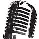 El Relajo Radio Show by El Relajo Development Team.