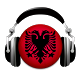 Albania Radio Stations by Digital Radios