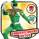Rangers Hero Photo Editor by Wizzy Apps