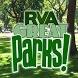 RVA Parks by City of Richmond, VA