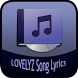 Lovelyz Song&Lyrics by Rubiyem Studio