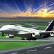 Flight Runway Landing Sim by SG - Mobile Games