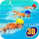 Swimming Pool Race 2017 - 2 by Super Sport Team