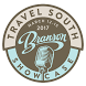 Travel South Showcase 2017 by Infinite Software Solutions, Inc.