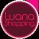 Luana Shopping by GabrielStark®