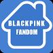 팬클럽 for 블랙핑크(BLACKPINK) by Hand of God