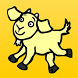 The Billy Goats Gruff - UK by Yellow Door Ltd