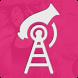 Top Radio - Balkan Radio EXYU by Ivan Covic