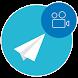 Voicegram- Telegram With Voice