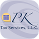 PK Tax Services by MyFirmsApp