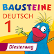 Bausteine – Deutsch Klasse 1 by Westermann Digital GmbH