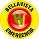 Bellavista Emergencias by Luis Rodriguez Martinez